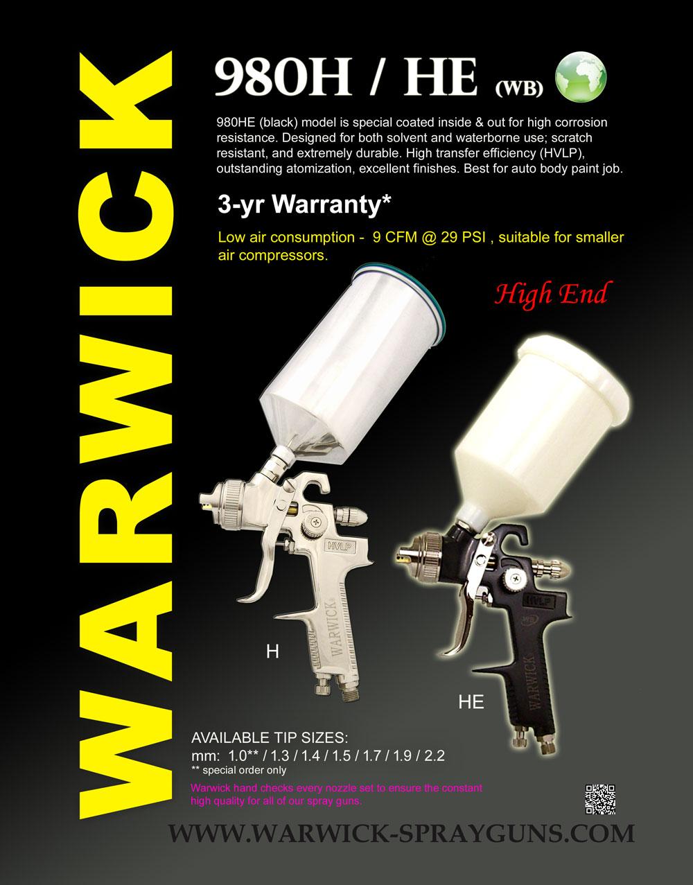 Nice Paint Spray Gun Kit Part - 11: Kit Includes Spraygun, Extra Nozzle Set, Cup Of Choice, Repair Kit,  Regulator, Tool And Hard Case.