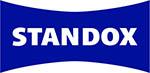 standox.jpg