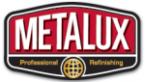 metalux-logo