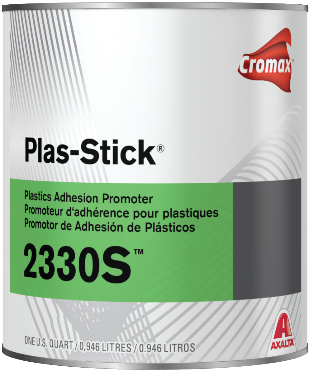 Dupont Adhesion Promoter 2330s