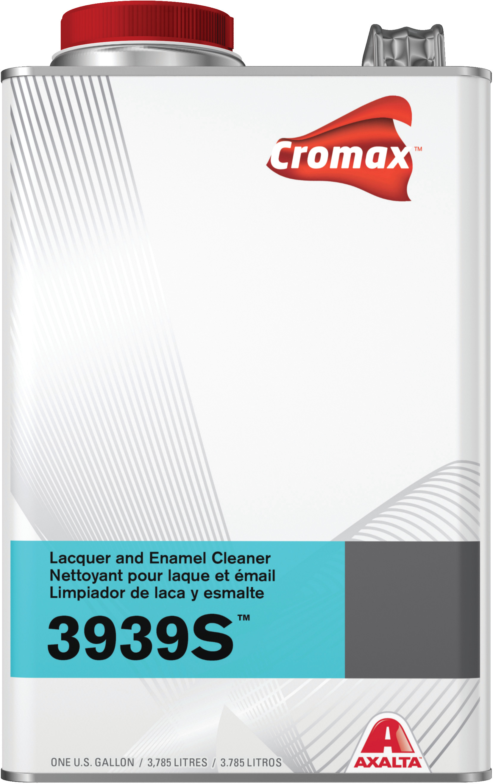 Dupont Lacquer And Enamel Cleaner 3939s Gallon