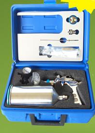 904HE-AC-Gun-Kit