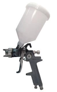 MAX-AIR-W98-20G