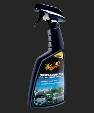 Meguiars Odor Eliminator G2316