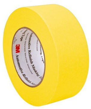 3m 26334 scotch 3/4 inch performance masking tape