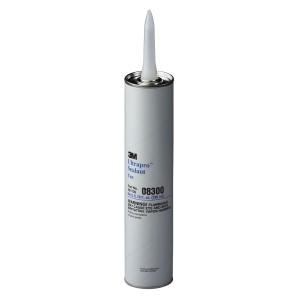 3m Ultrapro Sealant 08300
