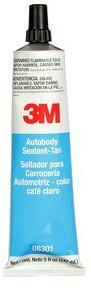 MMM-08301-ultrapro-autobody-sealant-08301