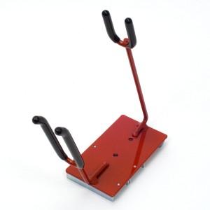 3m 16236 Pps Magnetic Spray Gun Holder