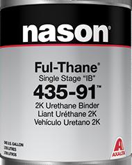 nason ful base activator