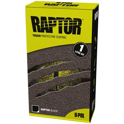 UPO-4801-1L-raptor-kit