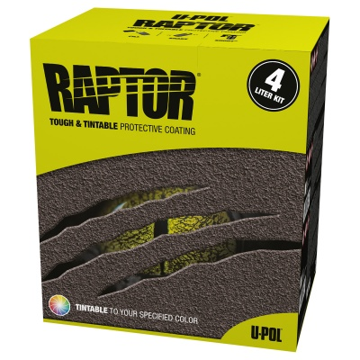 UPO-821-tintable-raptor