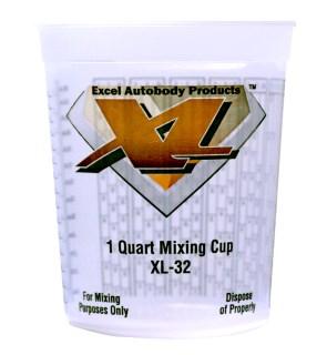 Excel Auto Body - Johnson Supply Company - 888-722-1717