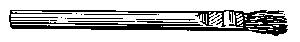 AUV-15794-acid-brush