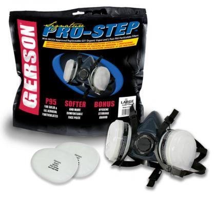 GER-ProStep-respirator-kit