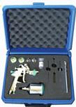 HAW-878SHE-Gun-Kit
