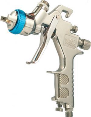 HAW-904HE-spray-gun