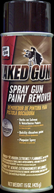Amazon.com: Eastwood Paint Gun and Equipment Cleaner