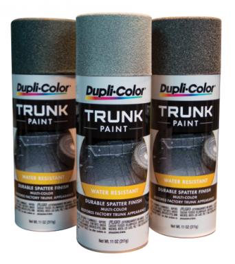 KRY-trunk-paint-surable-spatter-finish-aerosol