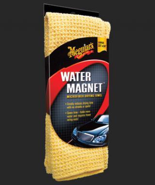 MEG-X2000-water-magnet-microfiber-drying-towel