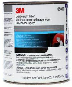 MMM-05800-lightweight-body-filler-quart