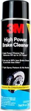 MMM-08880-high-power-brake-cleaner
