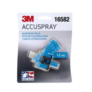 MMM-16582-accuspray-atomizing-head