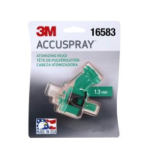 MMM-16583-accuspray-atomizing-head