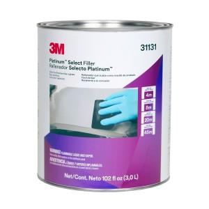 MMM-31131-platinum-select-filler