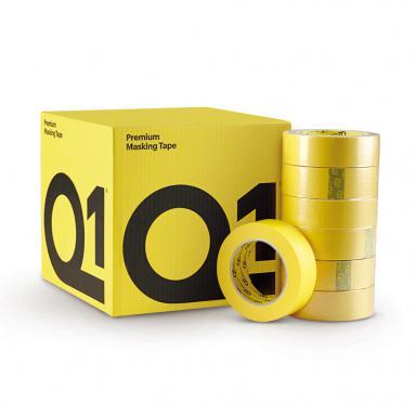 Q1P-MT136-masking-tape