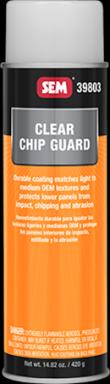 SEM-39803-chip-guard-clear-aerosol