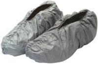 DUP-M-5913-Shoe-Cover