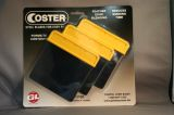 GLE-1101-coster-steel-spreader