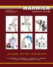 HAW-WARWICK.jpg