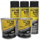 TRN-Transtar-2-in-1-Trim-Black