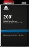 AX-200-silicone-remover-slow-gallon