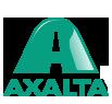 Axalta-Transportation-Logo