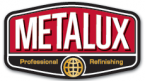 CHS-metalux-logo