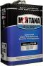 CHS-montana-pe2400-clearcoat-gallon