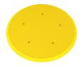 ING-328B-825-8-sanding pad