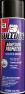 KLN-ETPO123B-bulldog-adhesive-promoter-aerosol
