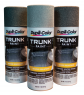 KRY-trunk-paint-surable-spatter-finish-aerosol