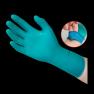 MFX-93-260-chemical-resistant-glove-xl