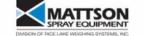 Mattson-logo.png