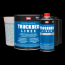 SEM-39650-truckbed-liner