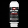 SEM-40482-Bumper-Bite-Flexible-Glazing-Putty