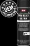 SEM-49143-teim-black-ultra-aerosol