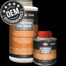 SEM-52000-2k-urethane-chip-guard-kit