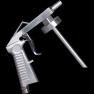 SEM-71103-urethane-chip-guard-applicator