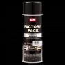 SEM-Factory-Pack-Automotive-Basecoat-Aerosol