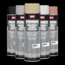 SEM-high-build-primer